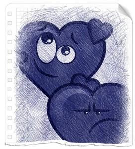 corazones-enfadados4