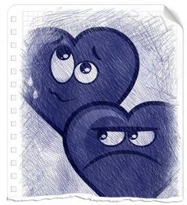 corazones-enfadaos2