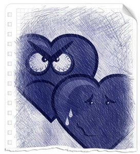 corazones-enfadaos_sketch
