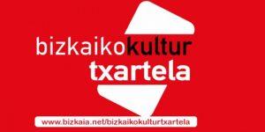 bizkaiko-kultur-txartela-e1450453893901-660x330