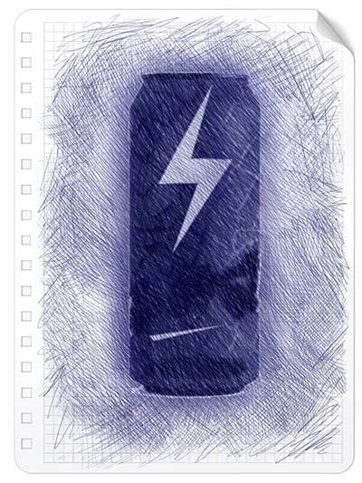 bebida-energetica