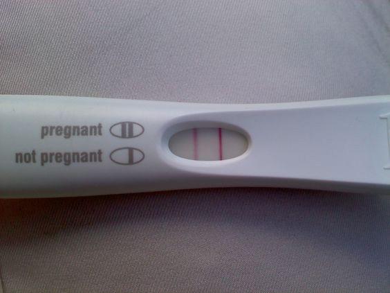 cuando hacer prueba de orina para embarazo